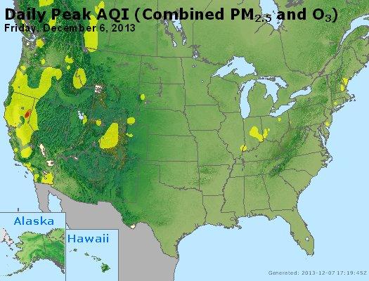 Peak AQI - http://files.airnowtech.org/airnow/2013/20131206/peak_aqi_usa.jpg