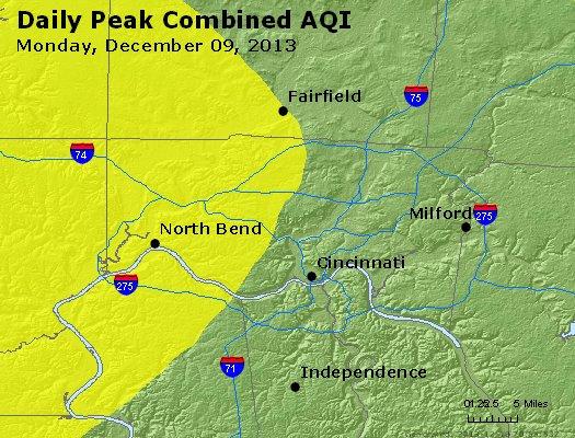 Peak AQI - http://files.airnowtech.org/airnow/2013/20131209/peak_aqi_cincinnati_oh.jpg