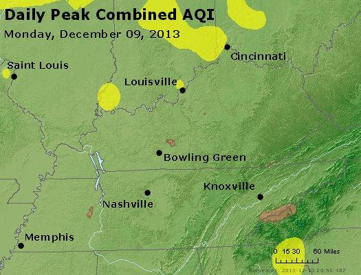 Peak AQI - http://files.airnowtech.org/airnow/2013/20131209/peak_aqi_ky_tn.jpg