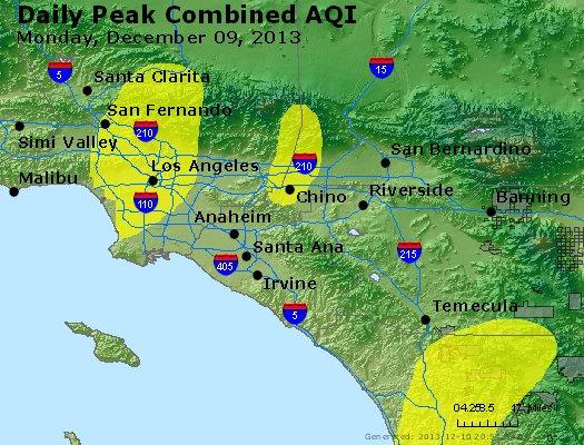 Peak AQI - http://files.airnowtech.org/airnow/2013/20131209/peak_aqi_losangeles_ca.jpg