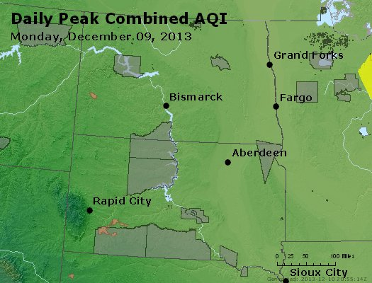 Peak AQI - http://files.airnowtech.org/airnow/2013/20131209/peak_aqi_nd_sd.jpg
