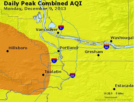 Peak AQI - http://files.airnowtech.org/airnow/2013/20131209/peak_aqi_portland_or.jpg