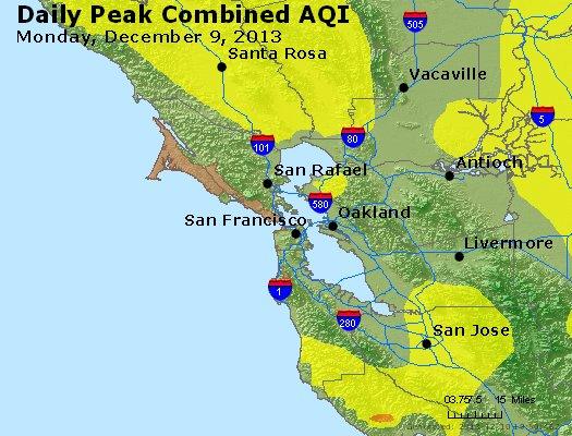 Peak AQI - http://files.airnowtech.org/airnow/2013/20131209/peak_aqi_sanfrancisco_ca.jpg