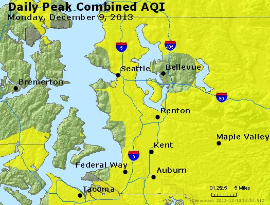 Peak AQI - http://files.airnowtech.org/airnow/2013/20131209/peak_aqi_seattle_wa.jpg