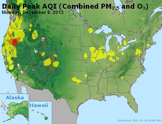 Peak AQI - http://files.airnowtech.org/airnow/2013/20131209/peak_aqi_usa.jpg