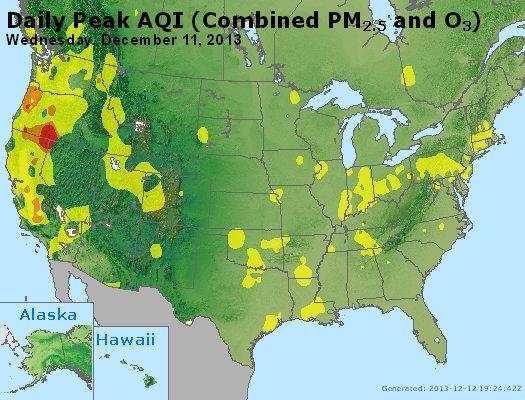 Peak AQI - http://files.airnowtech.org/airnow/2013/20131211/peak_aqi_usa.jpg