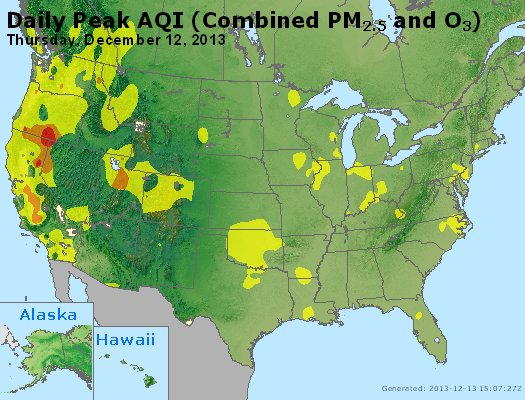 Peak AQI - http://files.airnowtech.org/airnow/2013/20131212/peak_aqi_usa.jpg