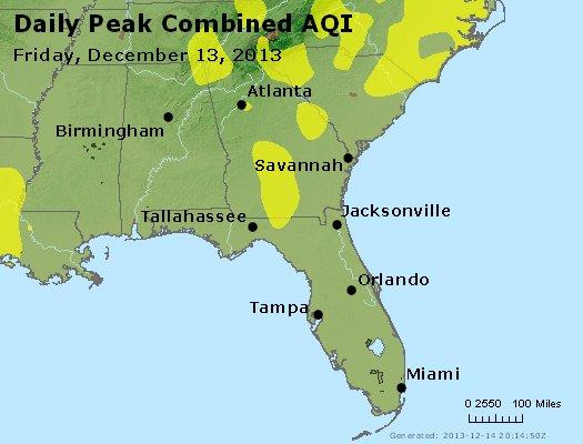 Peak AQI - http://files.airnowtech.org/airnow/2013/20131213/peak_aqi_al_ga_fl.jpg
