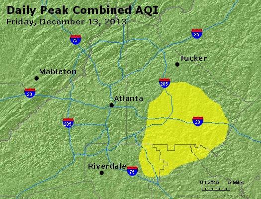 Peak AQI - http://files.airnowtech.org/airnow/2013/20131213/peak_aqi_atlanta_ga.jpg