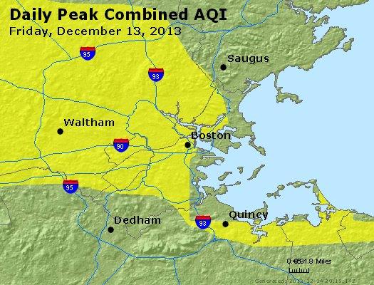 Peak AQI - http://files.airnowtech.org/airnow/2013/20131213/peak_aqi_boston_ma.jpg