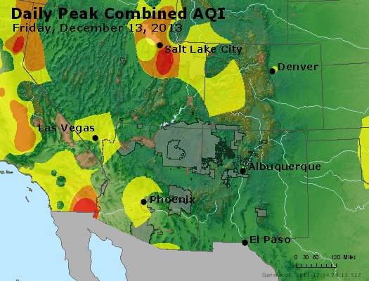Peak AQI - http://files.airnowtech.org/airnow/2013/20131213/peak_aqi_co_ut_az_nm.jpg