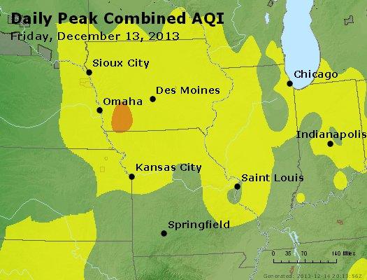 Peak AQI - http://files.airnowtech.org/airnow/2013/20131213/peak_aqi_ia_il_mo.jpg