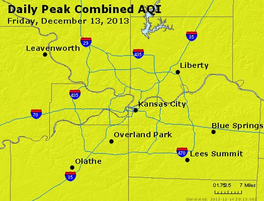 Peak AQI - http://files.airnowtech.org/airnow/2013/20131213/peak_aqi_kansascity_mo.jpg