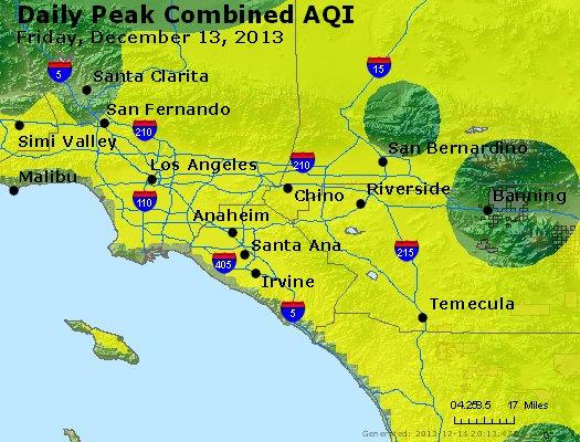 Peak AQI - http://files.airnowtech.org/airnow/2013/20131213/peak_aqi_losangeles_ca.jpg