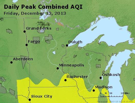 Peak AQI - http://files.airnowtech.org/airnow/2013/20131213/peak_aqi_mn_wi.jpg