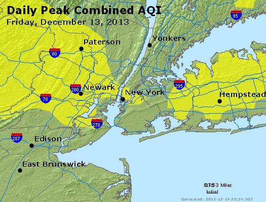 Peak AQI - http://files.airnowtech.org/airnow/2013/20131213/peak_aqi_newyork_ny.jpg