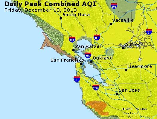 Peak AQI - http://files.airnowtech.org/airnow/2013/20131213/peak_aqi_sanfrancisco_ca.jpg