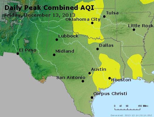 Peak AQI - http://files.airnowtech.org/airnow/2013/20131213/peak_aqi_tx_ok.jpg