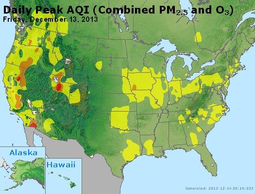 Peak AQI - http://files.airnowtech.org/airnow/2013/20131213/peak_aqi_usa.jpg
