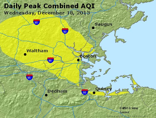 Peak AQI - http://files.airnowtech.org/airnow/2013/20131218/peak_aqi_boston_ma.jpg