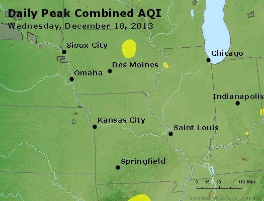 Peak AQI - http://files.airnowtech.org/airnow/2013/20131218/peak_aqi_ia_il_mo.jpg
