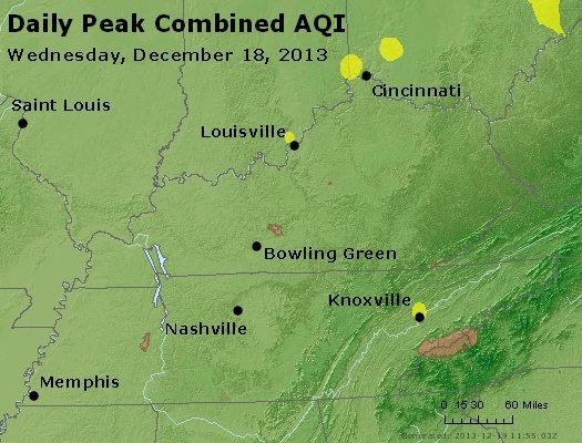Peak AQI - http://files.airnowtech.org/airnow/2013/20131218/peak_aqi_ky_tn.jpg
