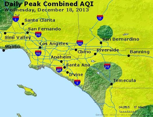 Peak AQI - http://files.airnowtech.org/airnow/2013/20131218/peak_aqi_losangeles_ca.jpg