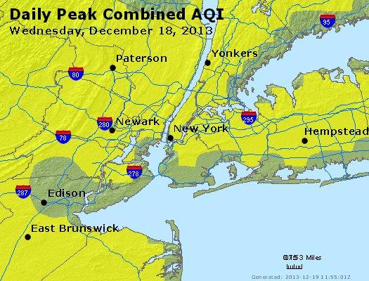Peak AQI - http://files.airnowtech.org/airnow/2013/20131218/peak_aqi_newyork_ny.jpg