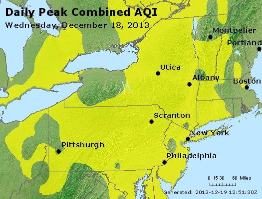 Peak AQI - http://files.airnowtech.org/airnow/2013/20131218/peak_aqi_ny_pa_nj.jpg