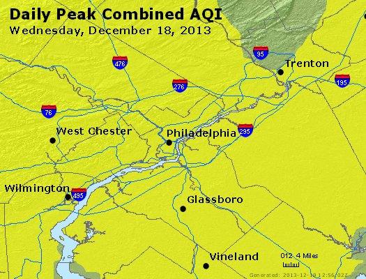 Peak AQI - http://files.airnowtech.org/airnow/2013/20131218/peak_aqi_philadelphia_pa.jpg