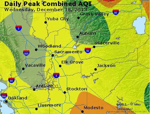 Peak AQI - http://files.airnowtech.org/airnow/2013/20131218/peak_aqi_sacramento_ca.jpg