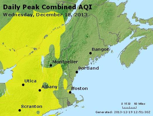 Peak AQI - http://files.airnowtech.org/airnow/2013/20131218/peak_aqi_vt_nh_ma_ct_ri_me.jpg