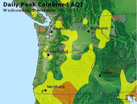Peak AQI - http://files.airnowtech.org/airnow/2013/20131218/peak_aqi_wa_or.jpg