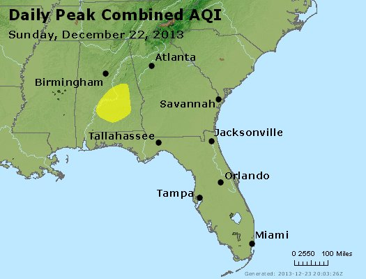 Peak AQI - http://files.airnowtech.org/airnow/2013/20131222/peak_aqi_al_ga_fl.jpg
