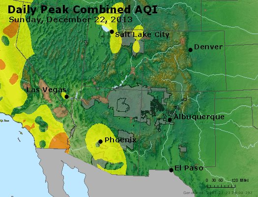 Peak AQI - http://files.airnowtech.org/airnow/2013/20131222/peak_aqi_co_ut_az_nm.jpg