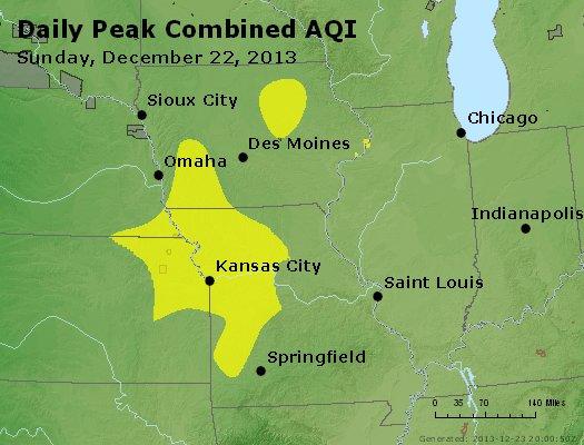 Peak AQI - http://files.airnowtech.org/airnow/2013/20131222/peak_aqi_ia_il_mo.jpg