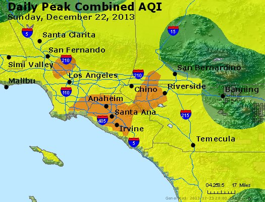 Peak AQI - http://files.airnowtech.org/airnow/2013/20131222/peak_aqi_losangeles_ca.jpg