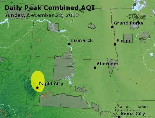 Peak AQI - http://files.airnowtech.org/airnow/2013/20131222/peak_aqi_nd_sd.jpg