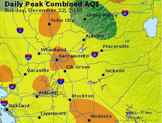 Peak AQI - http://files.airnowtech.org/airnow/2013/20131222/peak_aqi_sacramento_ca.jpg