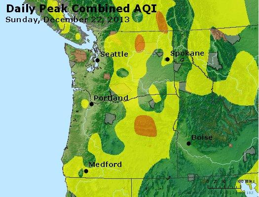 Peak AQI - http://files.airnowtech.org/airnow/2013/20131222/peak_aqi_wa_or.jpg