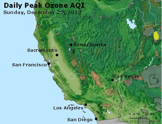Peak Ozone (8-hour) - http://files.airnowtech.org/airnow/2013/20131222/peak_o3_ca_nv.jpg