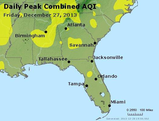 Peak AQI - http://files.airnowtech.org/airnow/2013/20131227/peak_aqi_al_ga_fl.jpg