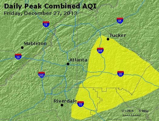 Peak AQI - http://files.airnowtech.org/airnow/2013/20131227/peak_aqi_atlanta_ga.jpg