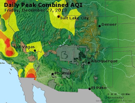 Peak AQI - http://files.airnowtech.org/airnow/2013/20131227/peak_aqi_co_ut_az_nm.jpg