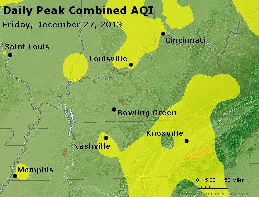 Peak AQI - http://files.airnowtech.org/airnow/2013/20131227/peak_aqi_ky_tn.jpg