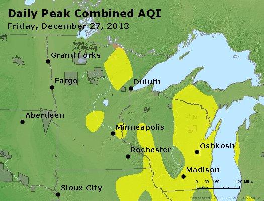Peak AQI - http://files.airnowtech.org/airnow/2013/20131227/peak_aqi_mn_wi.jpg
