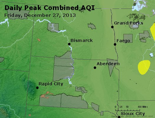 Peak AQI - http://files.airnowtech.org/airnow/2013/20131227/peak_aqi_nd_sd.jpg