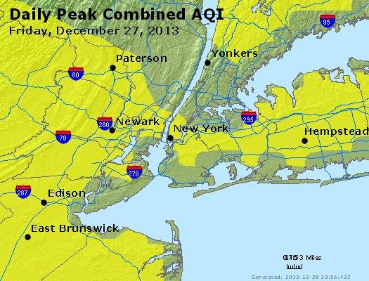 Peak AQI - http://files.airnowtech.org/airnow/2013/20131227/peak_aqi_newyork_ny.jpg