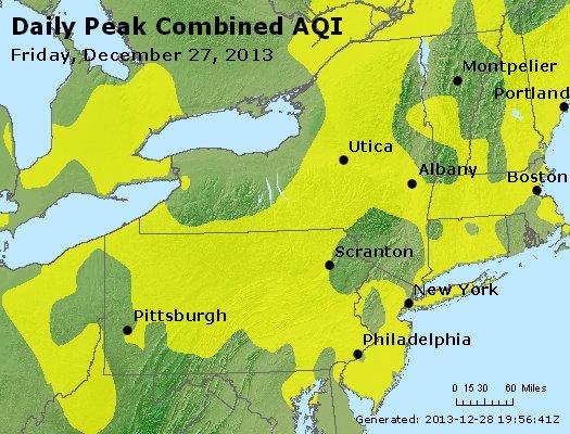 Peak AQI - http://files.airnowtech.org/airnow/2013/20131227/peak_aqi_ny_pa_nj.jpg