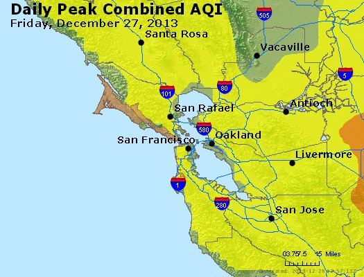 Peak AQI - http://files.airnowtech.org/airnow/2013/20131227/peak_aqi_sanfrancisco_ca.jpg